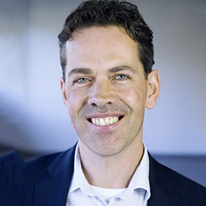 Andre Nijhof