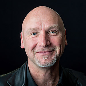 Dennis Fidder